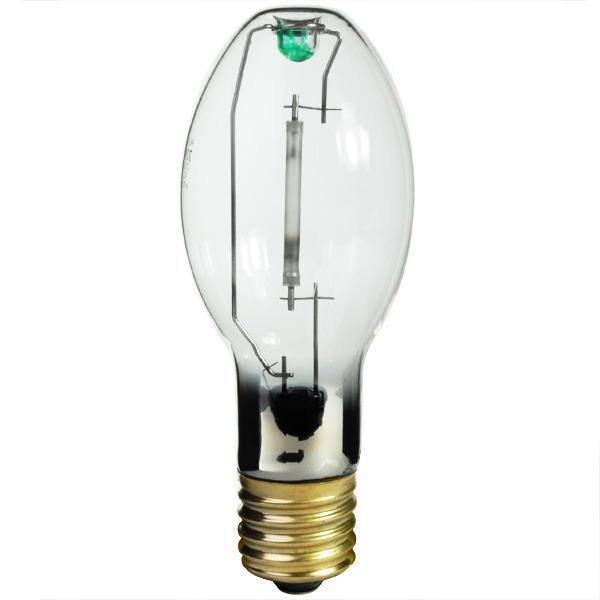 Philips Lamps C150S55/ALTO High Pressure Sodium Lamp