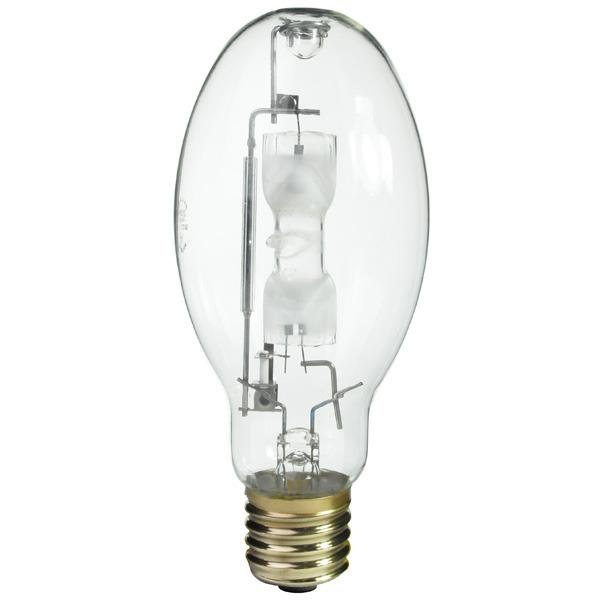 Philips Lamps MH250/U Metal Halide Lamp