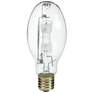 Philips Lamps MH250/U Metal Halide Lamp