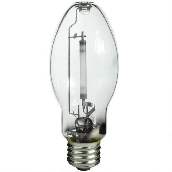GE Lighting LU1000/ECO High Pressure Sodium Lamp