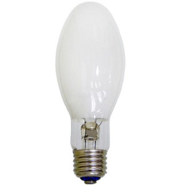 GE Lighting MVR175/C/U/MED Metal Halide Lamp