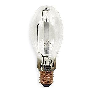 GE Lighting LU400/DX High Pressure Sodium Lamp