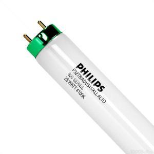 PHILIPS F32T8/ADV830/XLL/ALTO Fluorescent Lamp