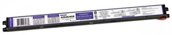 Advance HCN2S5490CWL Electronic Ballast