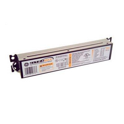 GE Lighting GES400ML5AC4-55 Electronic Ballast