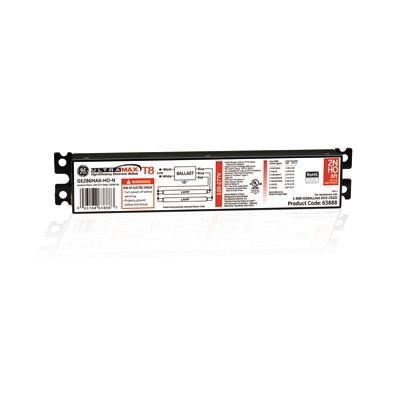 GE Lighting GE432MAXPH/ULTRA - Electronic Ballast