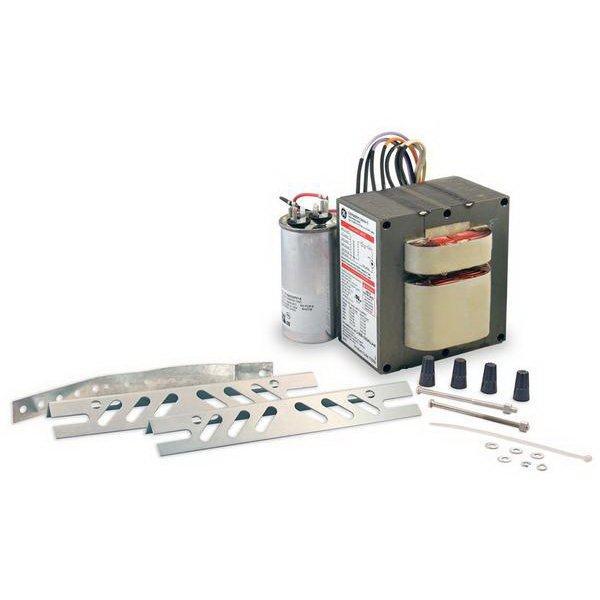 GE Lighting GES40048TAA4-5 Metal Halide Ballast