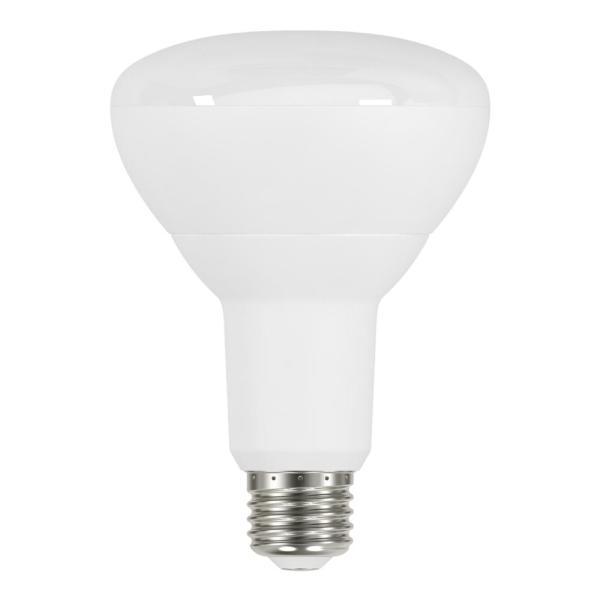 65W Equivalent Warm White BR30 LED Flood Light Bulb