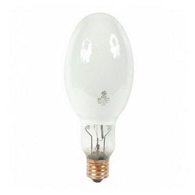 GE Lighting MPR400C/VBU/HO/O Metal Halide Lamp