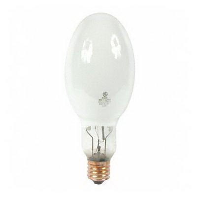 GE Lighting MVR250/C/VBU/PA Metal Halide Lamp