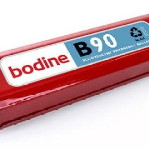 Bodine Philips B90 Emergency Ballast