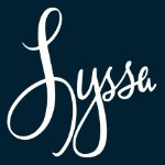 Lyssa deHart Coaching