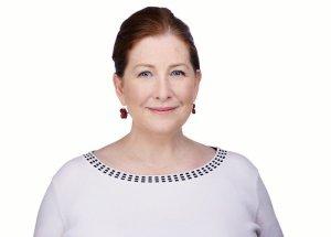 Lyssa-deHart-Professional-Life-Coach