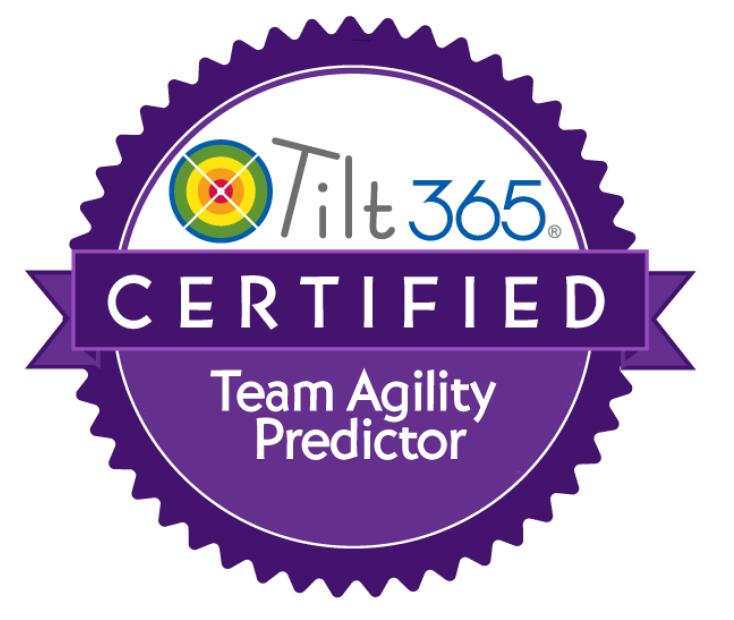 Team Agility Predictor