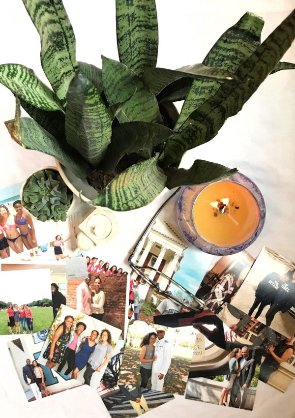 4 Ways to Use Picture Prints to Make a Space Your Own