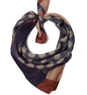 lou lou scarf