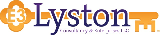 lyston-consultancy-logo-300dpi