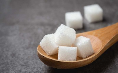 More Addictive Than Cocaine: The Shocking Research on Sugar Addiction