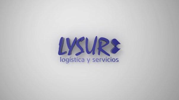 LYSUR