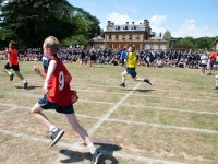 2019 LMS Sports Day (126 of 204)