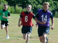 2019 LMS Sports Day (23 of 204)
