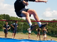 2019 LMS Sports Day (54 of 204)