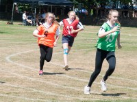 2019 LMS Sports Day (81 of 204)