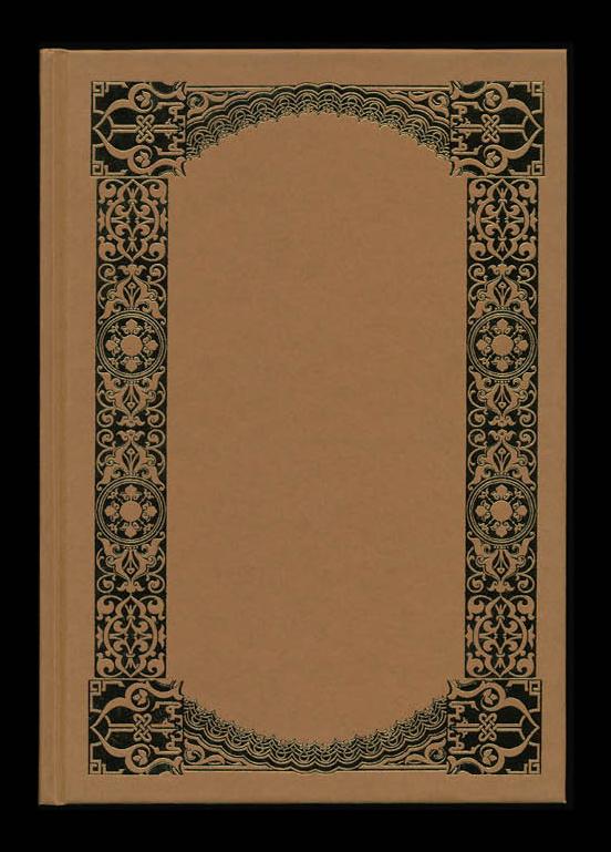 Bilden av »Orienten« – exotism i 1800-talets svenska visuella kultur är skriven av Tomas Björk