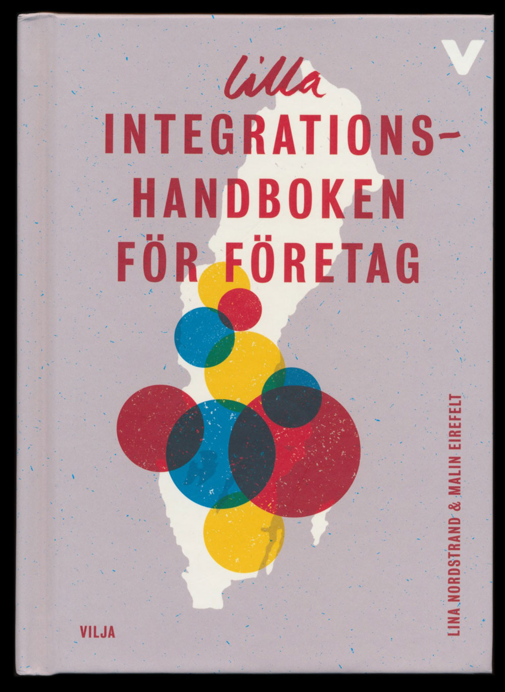 integrationshandbok