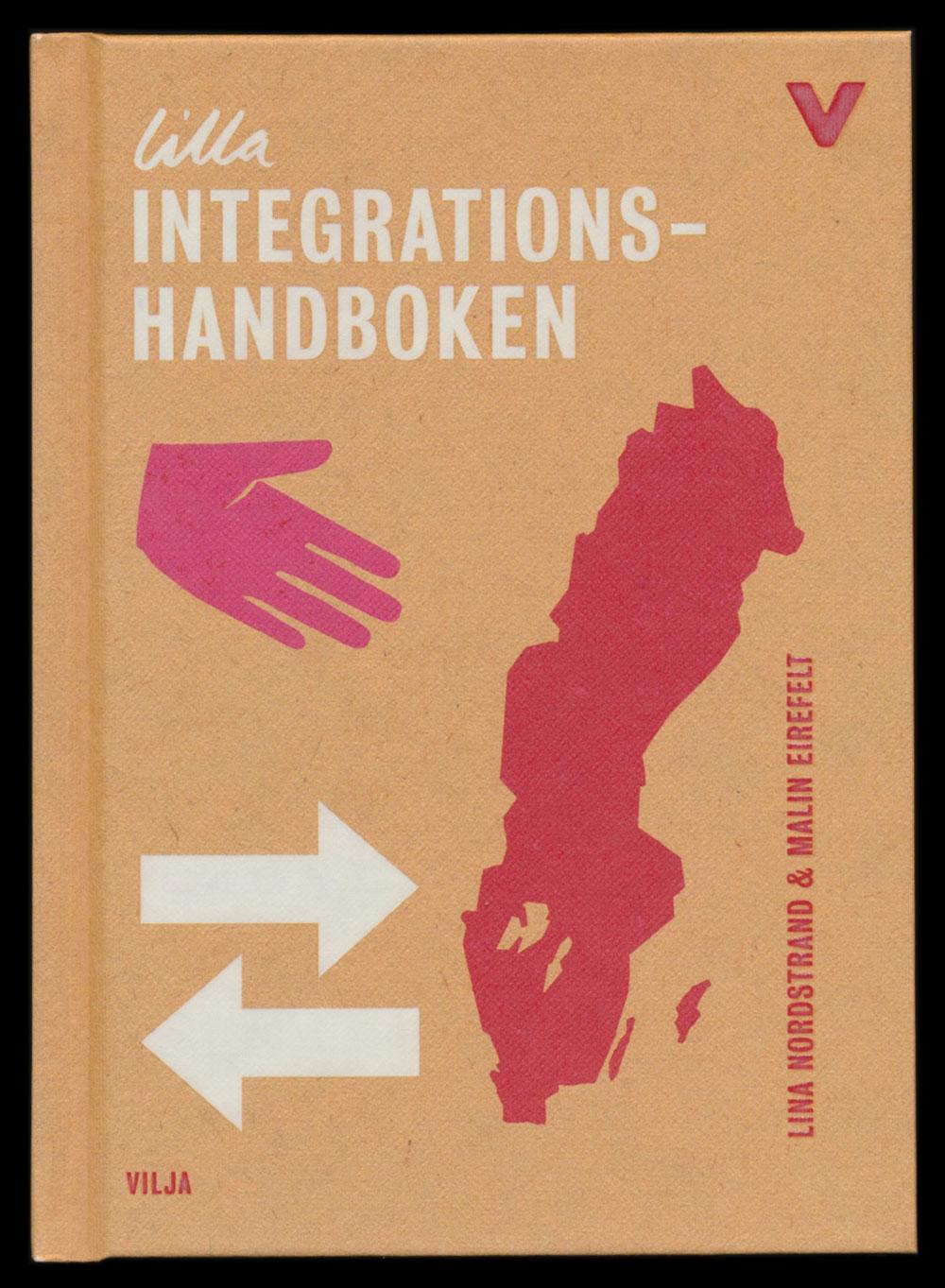 integrationshandbok