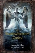 the-shadowhunters-codex-cassandra-clare