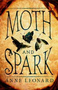 moth-and-spark-headline-cover