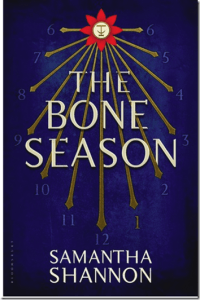 The-Bone-Season-by-Samantha-Shannon_thumb1