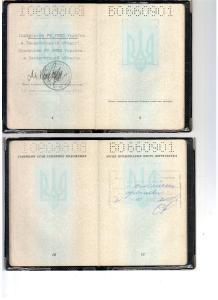 pasport-3