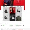 Boozt.com onlinebutik