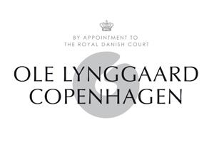 Ole Lynggaard Copenhagen Logotyp