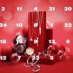Smyckas julkalender - Vinn smycken för upp till 30 000 kronor!