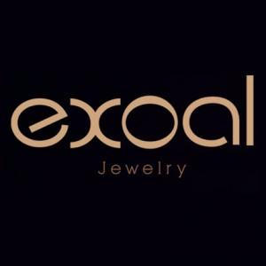 Exoal Jewelry
