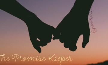 The Promise-Keeper