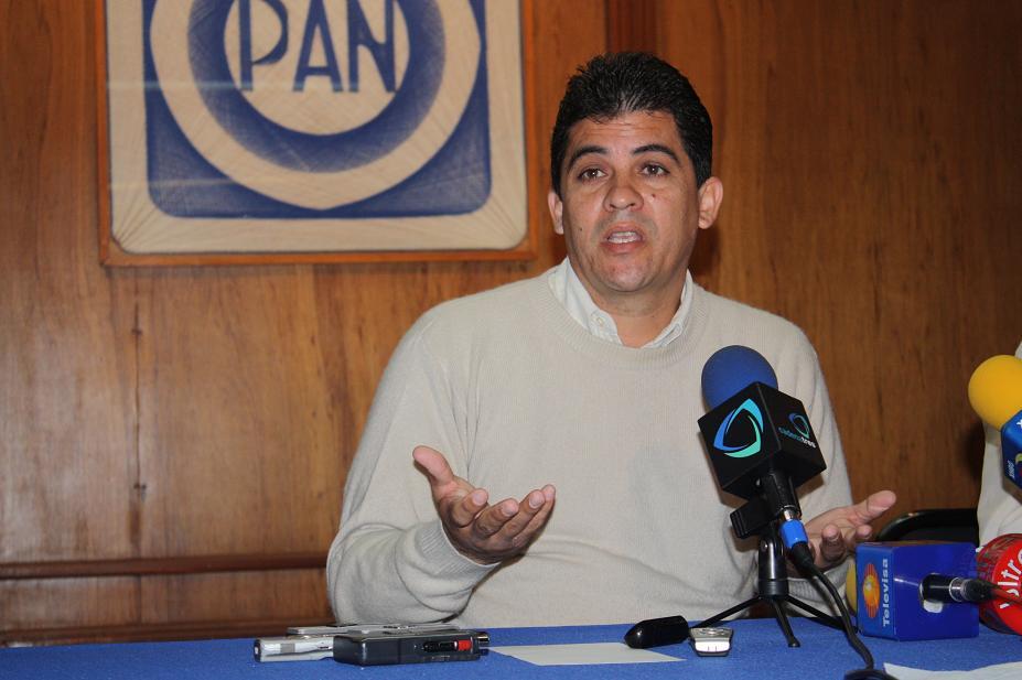 Germán Tena Fernández