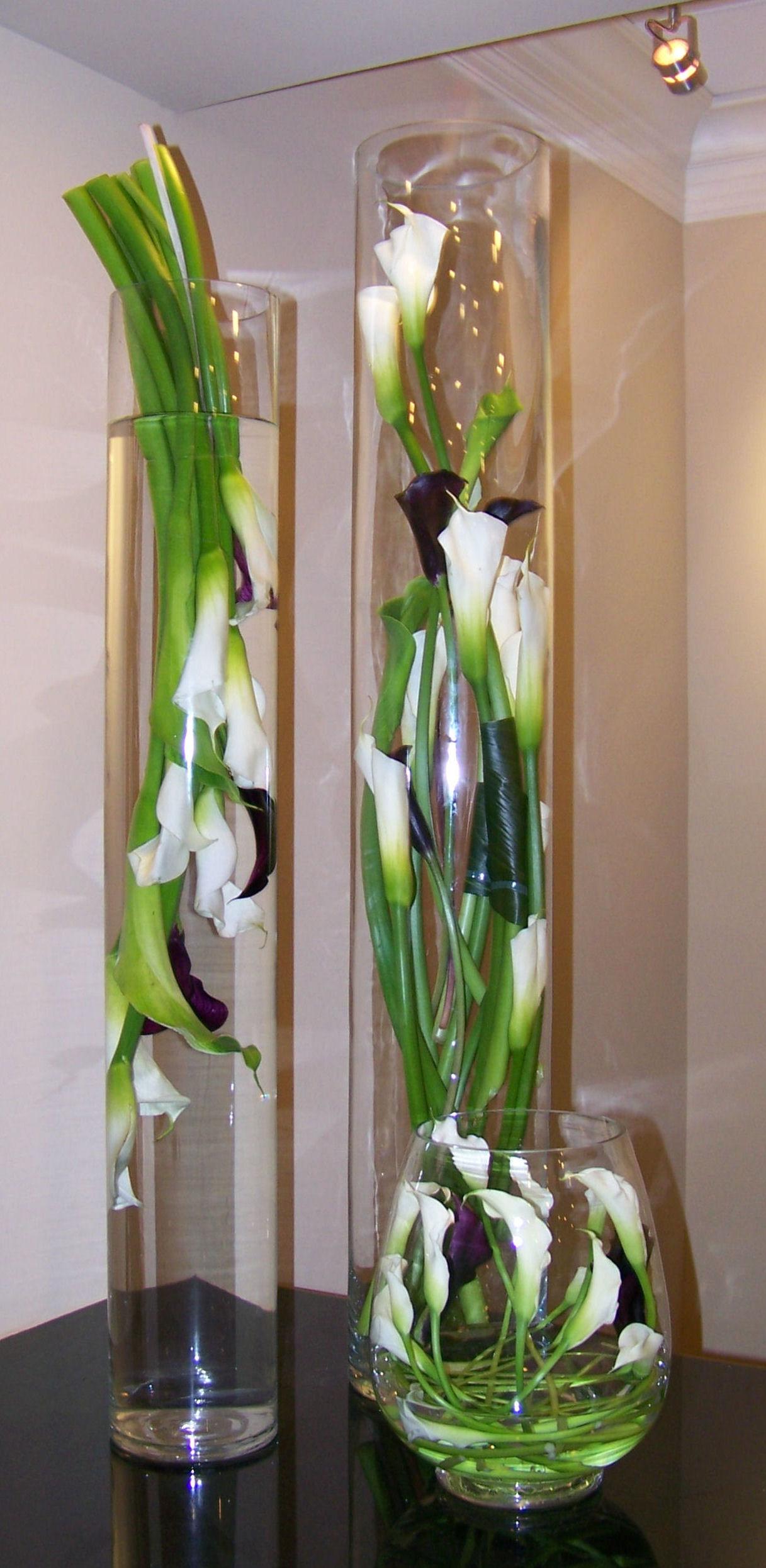 Aisle Stands LZ Florals Blog