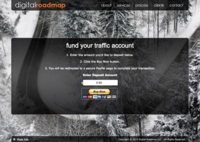 Digital Roadmap, LLC