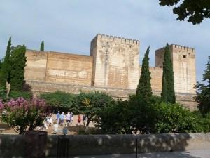 alhambra-172722_1280