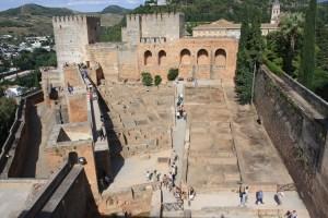 alhambra-346613_1280