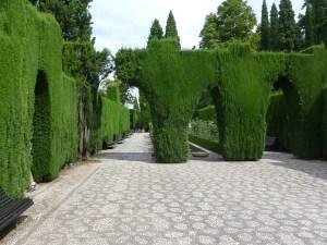 garden-172729_1280