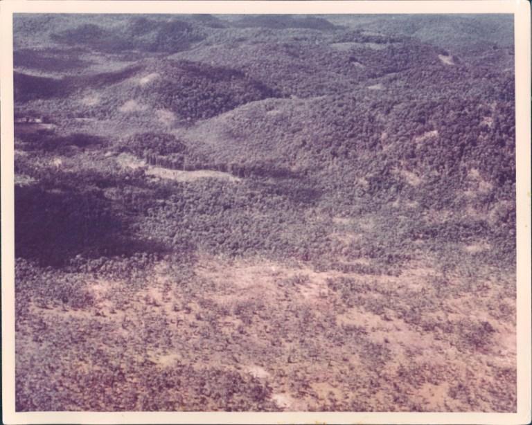 terrain_17