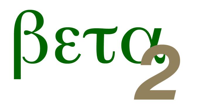 Public Beta: m-50.de in neuem Gewand