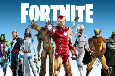 Apple files countersuit against Epic Games seeking punitive damages