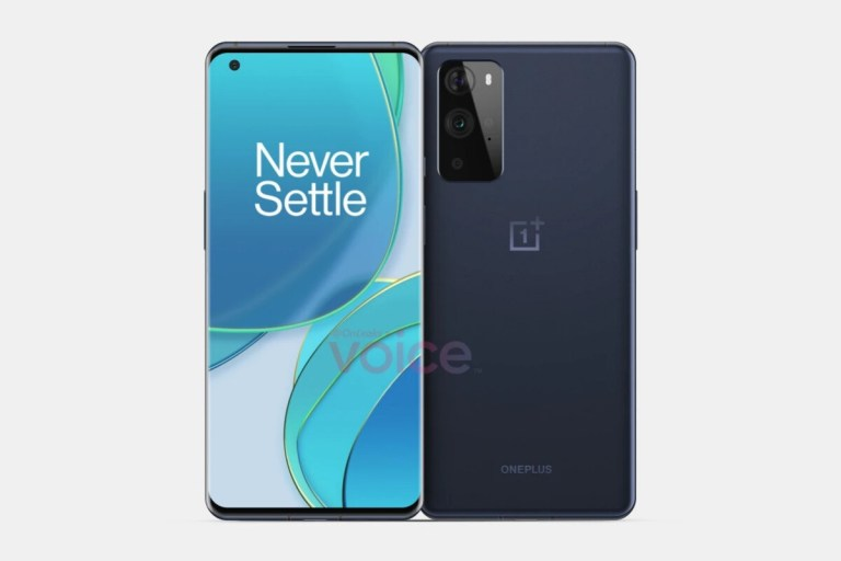 New report reveals pre-order dates, gifts and colors for OnePlus 9 5G series