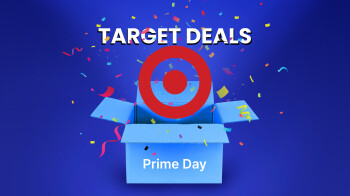Target deals on Prime Day: Deal Days is on right now! 2